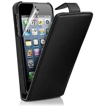 g4gadget iphone 8 case