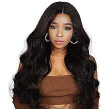 Pelucas De Pelo Rizado De 28 Pulgadas Para Mujeres Negras, Pelucas De Cabello Natural Para Mujeres Negras, Peluca Rizada, Pelucas Afros Rizadas Cabello ...
