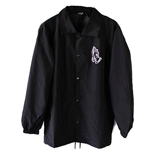 pray-coach-jacket-small