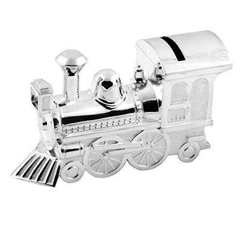 personalised-engraved-train-money-box-christening-gift