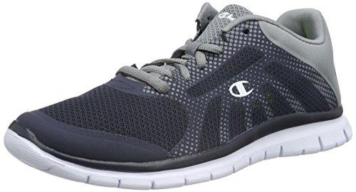 champion-herren-low-cut-shoe-alpha-laufschuhe-blau-new-navy-dots-2433-425-eu