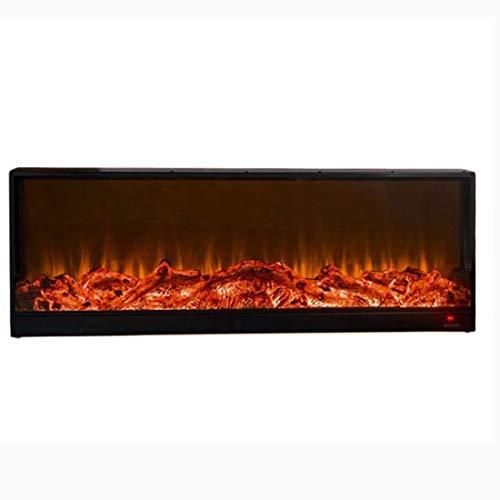 Nlne-Calentador-Decorativo-Integrado-Pared-De-La-Llama-De-La-Falsificacin-del-Fuego-De-La-Simulacin-del-Fuego-3D-De-La-Chimenea-Elctrica