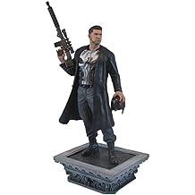 Punisher TV PVC Figure