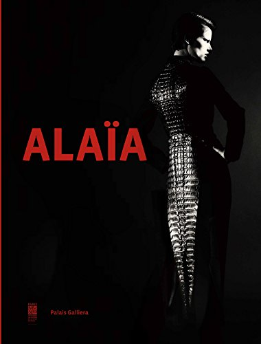 alaia-palais-galliera-du-28-septembre-2013-au-26-janvier-2014
