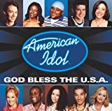 American Idol Finalist: God Bless the Usa