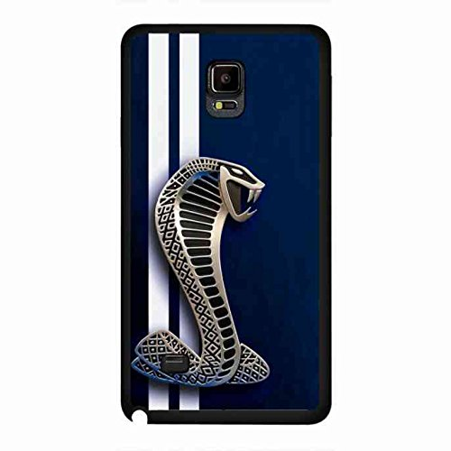 ford-mustang-cobra-shelby-coque-shelby-snake-logo-coque-cover-shelby-samsung-galaxy-note-4-back-cove