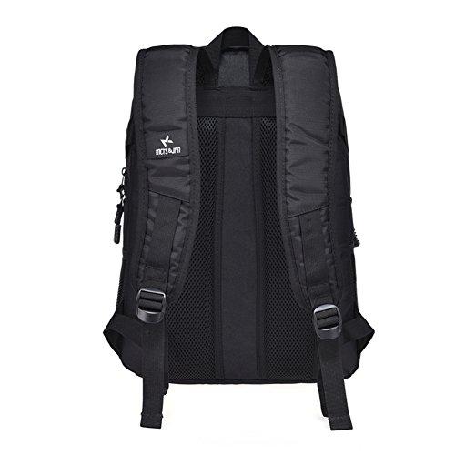 Gro?e kapazit?t lightweight computer bag ,fashion leisure bag-A A