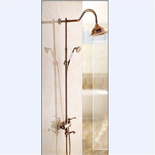 combo-juenw-kit-doccia-modalita-piu-rub-pulito-doccetta-showerset-chrome331