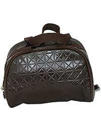 Kuber Industries™ Travel Organiser, Travelling Bag, Multi Purpose Bag, Utility Bag, Toiletry Bag, Shaving Kit...