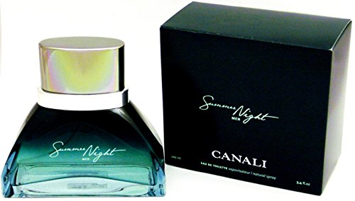 canali-summer-night-eau-de-toilette-spray-100ml