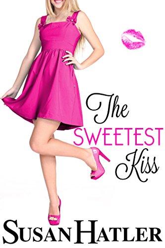 El beso mas dulce – Susan Hatler