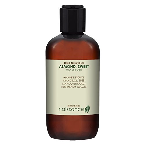 naissance-sweet-almond-oil-250ml-100-pure