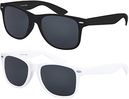 GemäßIgt 2019 Hohe Qualität Sonnenbrille Kinder Sommer Farbe Kinder Polarisierte Sonnenbrille Kinder Sonnenbrille Mutter & Kinder