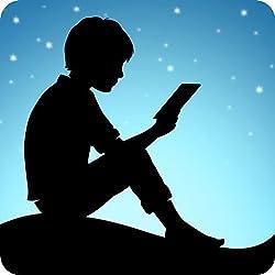 Kindle pour PC [Téléchargement]