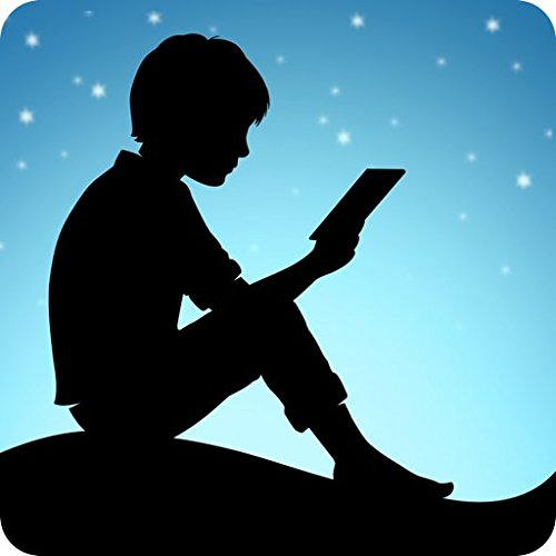 Kindle für PC [Download] - Pc-software