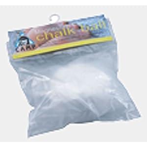 Camp Chalk Pouch 56 gr