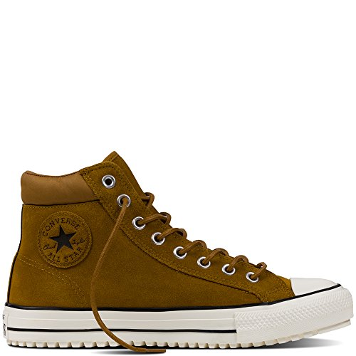 converse-herren-sneaker-braun-42