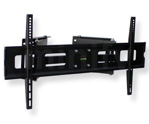 LCD/PLASMA/LED-TV ECKHALTERUNG WANDHALTERUNG 37