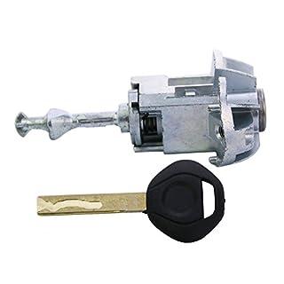 Auto-Lock-Zylinder für Locksmith Praxis