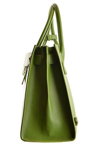 PINKO Bags Green
