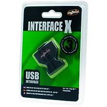 USB Adapter Interface X für XBOX