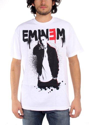 eminem-up-manner-t-shirt-in-weiss-spritzbeton-x-large-white