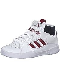 adidas Originals Kinder Sneaker VRX MID J