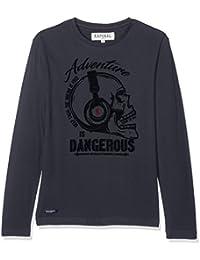 Kaporal Noldo, T-shirt manches longues