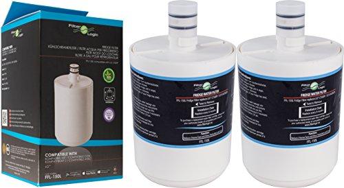 Genuino Filtro De Agua Lt500p Premium 5231ja2002a For Lg Nevera Side By Side Otros Electrodomésticos