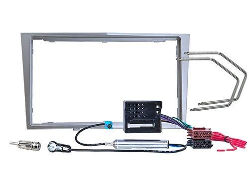 kit-di-installazione-per-doppio-din-per-opel-astra-h-corsa-d-zafira-b-antara-tigra-astra-twin-top-cr