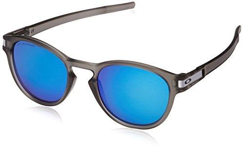 Oakley Latch Oo9265 - Occhiali Da Sole Polarizzati