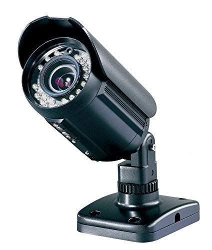 Gen18 - Genie Hdb201Ir Day/Night Hd-Sdi 2.1Mp Bullet Style Ir CCTV Camera 3.3-10Mm Megapixel Ir Dc Ai Vf Lens 1080P Ip66