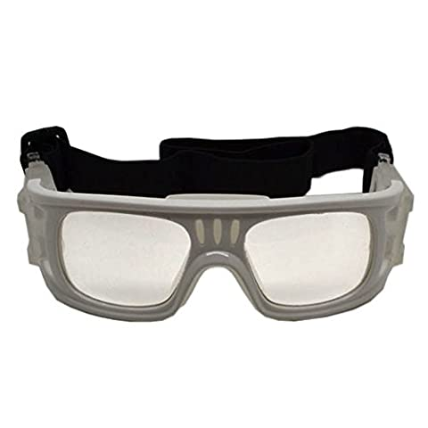 SaySure - Sports Safety Goggles Glasses Eyewear