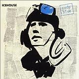 Icehouse: Code Blue [Remastered + Bonus Tracks] (Audio CD)