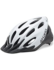 Giro Venti Bike Helm