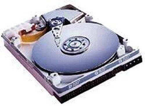 ibm-eserver-st3300655ss-43-x-0805-42-c0242-300-gb-sas-hdd-disco-rigido-15000rpm-w082