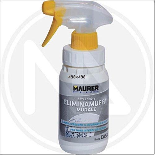 spray-antimuffa-elimina-muffa-250-ml-maurer-plus-94166
