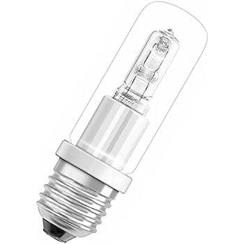Osram 326324 Halog 232 Ne Bulb E27 205 W Amazon Fr