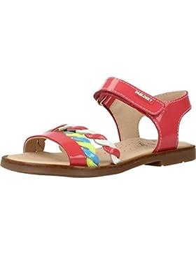 Sandalias y chanclas para ni�a, color Rojo , marca PABLOSKY, modelo Sandalias Y Chanclas Para Ni�a PABLOSKY...