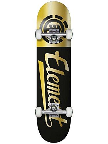 skate-completo-element-script-gold-8
