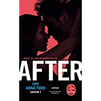 After, Tome 1
