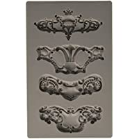 Prima Marketing iod Decor Mold-Royale