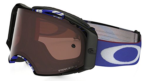 oakley-airbrake-mx-ryan-dungey-signature-blocco-pass-red-white-blue-prizm-mx-cross-occhiali-bronzo
