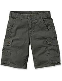 Carhartt RipStop Cargo Shorts