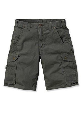 carhartt-pantalon-corto-musgo-42