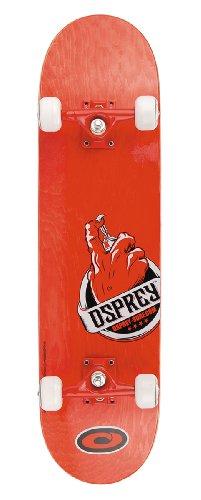 osprey-skateboard-osx-envy