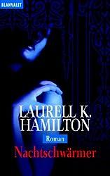 Nachtschwärmer: Roman