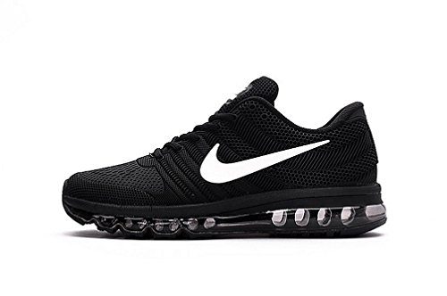 nike-air-max-2017-mens-crazy-sale-usa-95-uk-85-eu-43