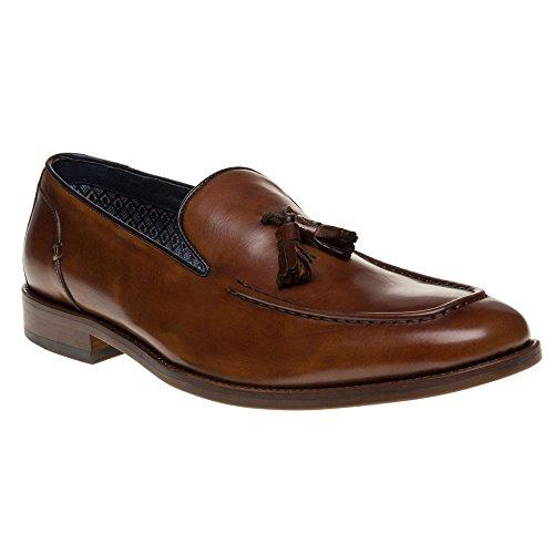 Sole Hugo Herren Schuhe Beige Beige