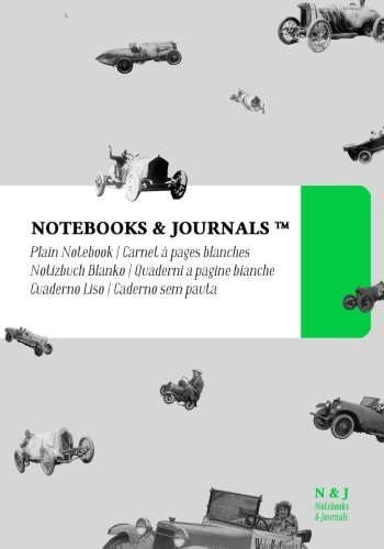 Caderno Notebooks & Journals
